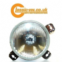 Mk2 Golf Right Side Spot / Fog Light  191941784B
